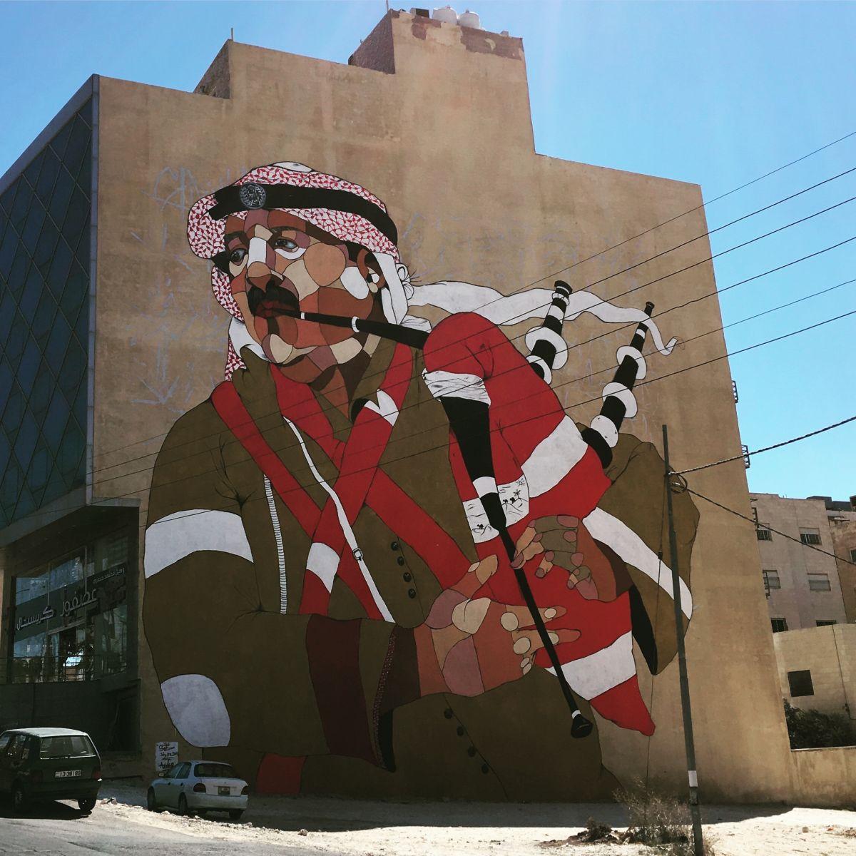 street-art-jordan